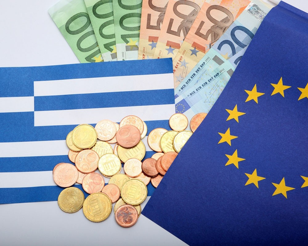 greece economics Politics, economy and business in greece political structure greece is fundamentally a parliamentary state with president as the head of state.