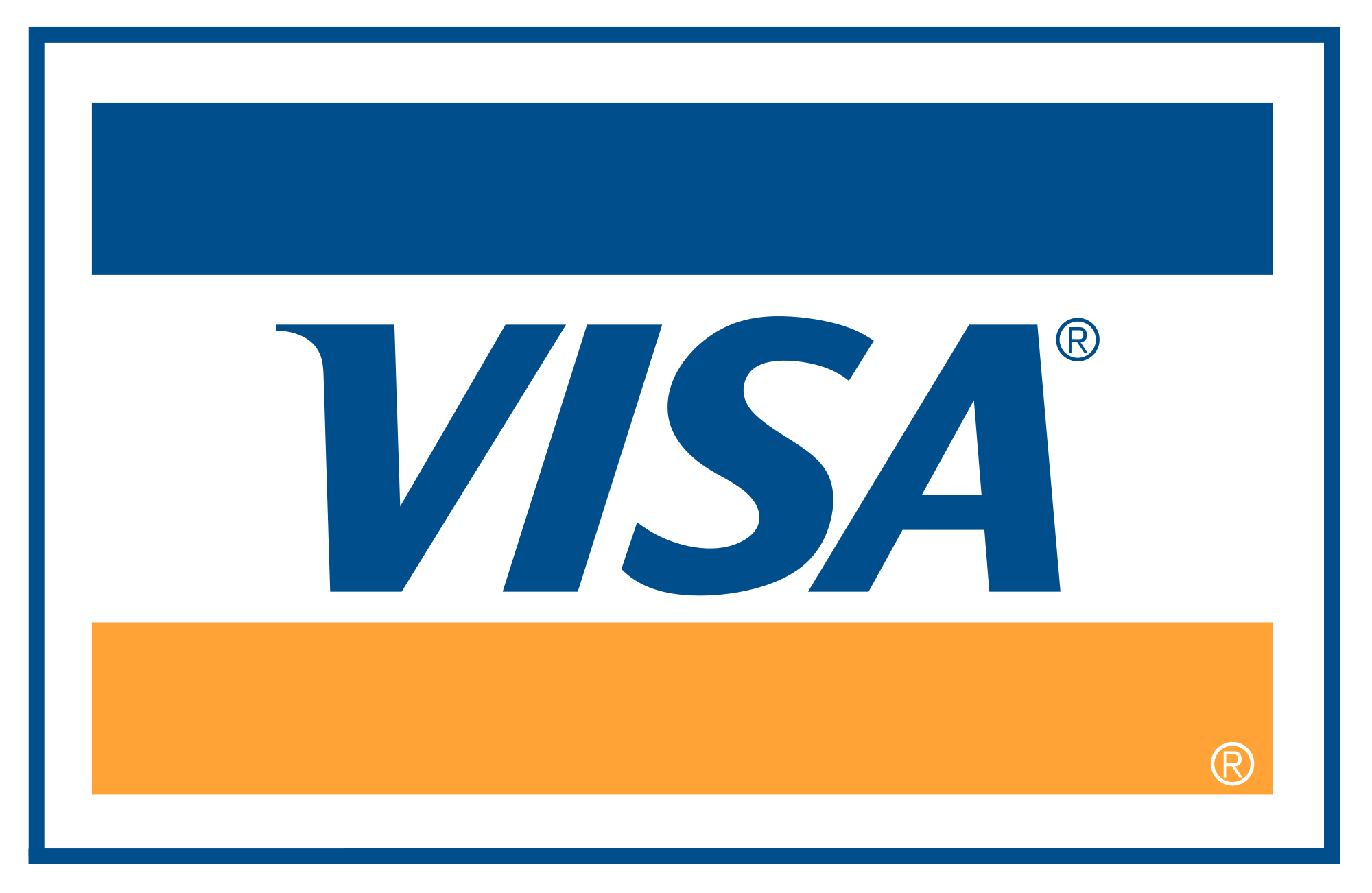 an analysis of the credit card industry and the visa international company in australia