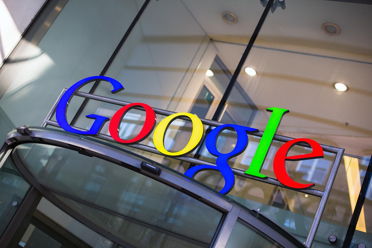 google my dream company Get this from a library google [virginia scott] -- it's the american dream--start a company, make a fortune, and retire early but to become multimillionaires in their twenties, as google founders larry page and sergey brin did, boggles the mind.